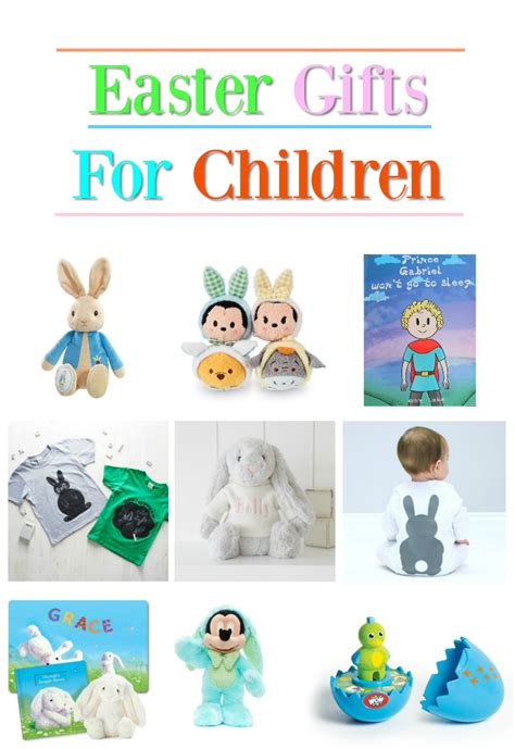 21 amazing easter egg crafts for they will 915 | Easter Gifts for Children