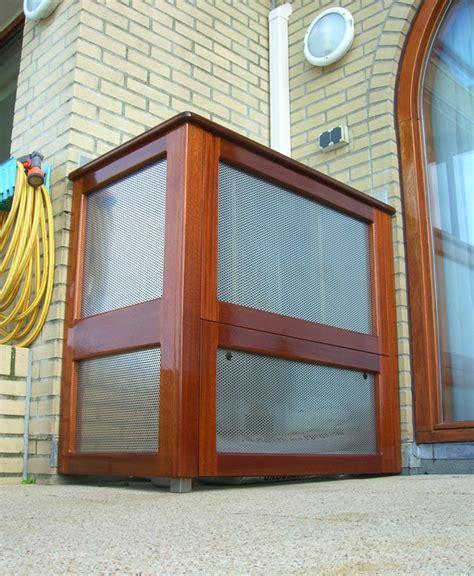 design meubel amsterdam rooos design portfolio interieurbouwer en meubelmaker