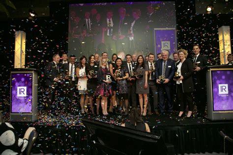 Agnico Eagle Mines Takes Top Haul At Ir Magazine Awards