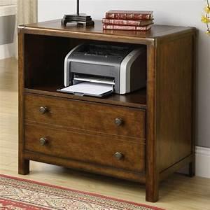 console pour ordinateur et imprimante With meuble pour ordinateur et imprimante