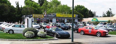 car dealerships santa cruz ca auto trade center