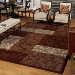 Living Room Rugs Store by Lovely Soft Area Rugs For Living Room 50 Photos Home