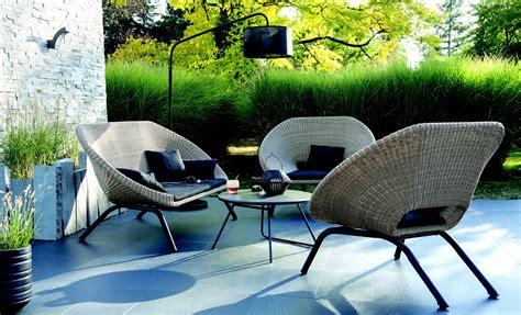 canapé leclerc table jardin resine pas cher royal sofa idée de canapé
