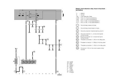 book repair manual 1999 mercury tracer parking system 1988 mercury tracer import 1 6l mfi sohc 4cyl repair guides standard equipment 2003