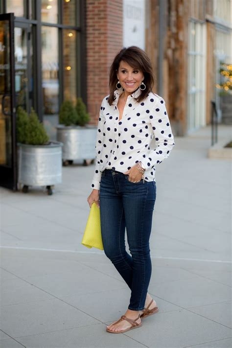 1832 best FASHION FOR WOMEN OVER 40 images on Pinterest