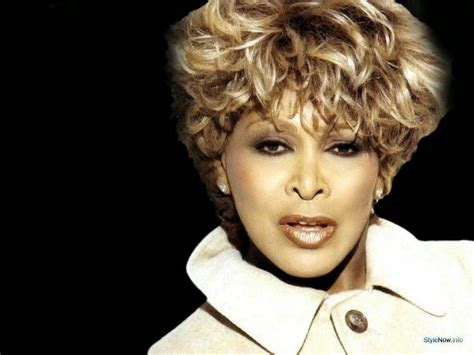 tina turner hairstyle search hair cuts
