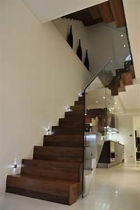 40 Idee Scale Moderne Per Interni