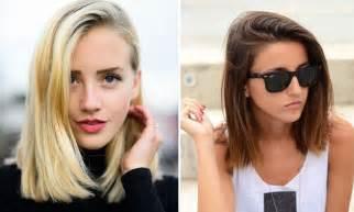 Hair Medium Length Hairstyles for Women 2016