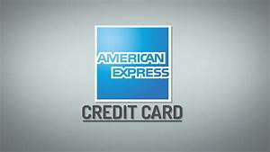 Payback American Express Abrechnung : how to apply for an american express credit card on ~ A.2002-acura-tl-radio.info Haus und Dekorationen