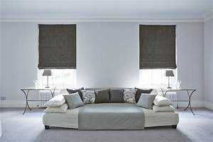 How To Use Grey In Your Home Web Blinds