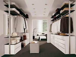 meubles etienne mougin With chambre avec dressing ouvert