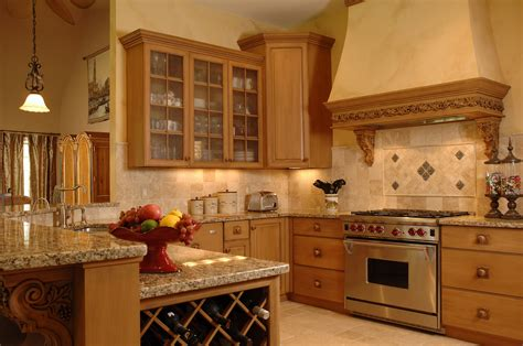 kitchen design tiles ideas kitchen tiles designs dgmagnets com