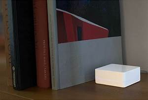 Smart Home Lighting Control Products