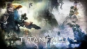[Humeur] Titanfall mérite-t-il un tel engouement ? | Le ...