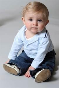 Babykleidung Selbst Genäht : kinderkleidung selbst machen ganz einfach ~ Frokenaadalensverden.com Haus und Dekorationen