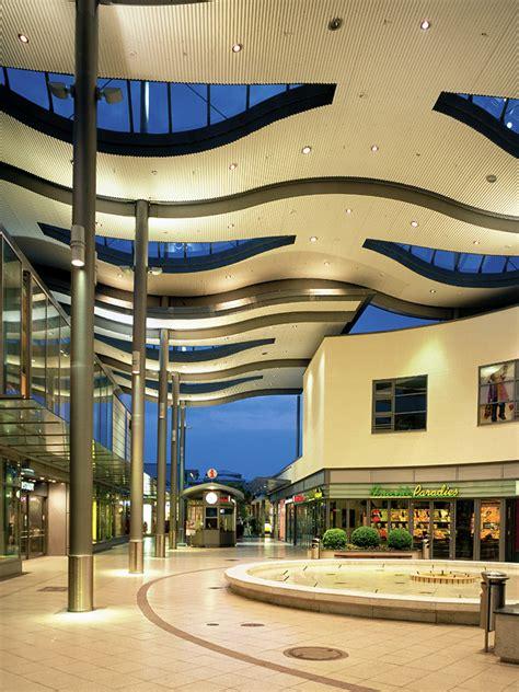 deutsche euroshop shopping center sulzbach