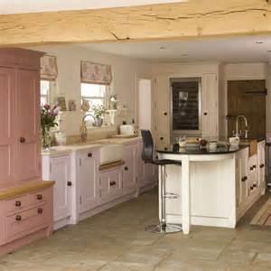 pastel kitchen ideas rustic pastel kitchen kitchen design decorating ideas