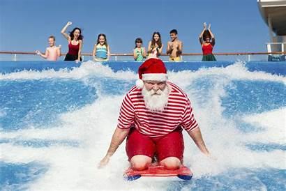 Holidays Sea Caribbean Holiday Spend Royal Flowrider