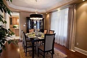 formal dining room decorating ideas decobizzcom With formal dining room decor ideas