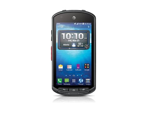 at t unlock my phone how to unlock at t kyocera duraforce e6560 by unlock