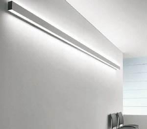Mounting Led Strip Lights Outside Home Design
