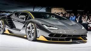 Lamborghini Aventador 2018 : 2018 lamborghini aventador review specs and release date car 2018 2019 ~ Medecine-chirurgie-esthetiques.com Avis de Voitures