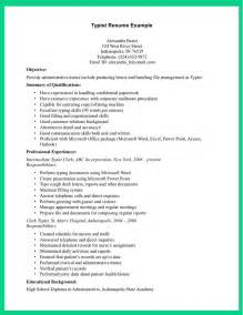 makeup artist resume objective exles pharmacist resume