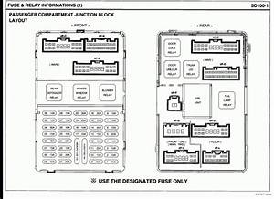 02 Hyndia Sante Fe Fuse Box   27 Wiring Diagram Images