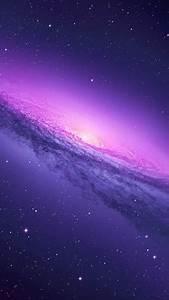 galaxy wallpaper free beautiful