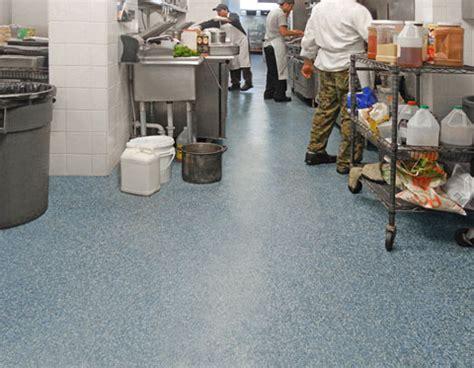 kitchen epoxy floor coatings durable epoxy flooring solutions for 8280