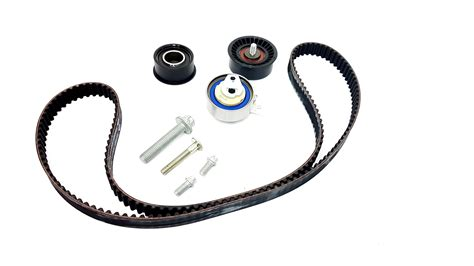 Vauxhall Timing Belt by Opel Timing Belt Wiring Library