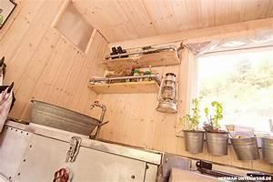 Camper Selber Ausbauen : wohnmobil selber ausbauen der fertige innenraum ~ Pilothousefishingboats.com Haus und Dekorationen