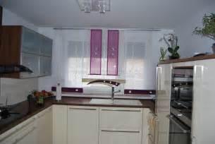 küche gardinen küche archive seite 2 2 gardinen deko