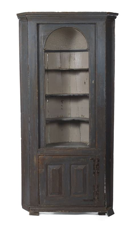 Black Corner Cupboard by 99 Best Images About Colonial And Primitive Corner