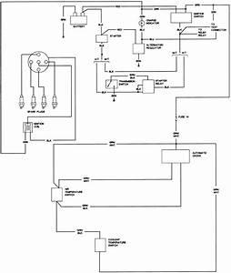 71 Bmw 2002 Ignition Wiring Diagram