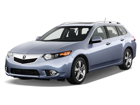 2012 acura tsx review ratings specs prices and photos