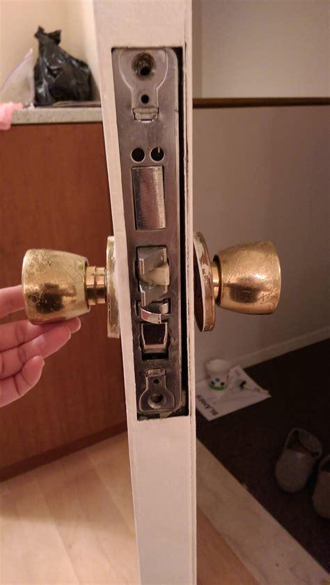 schlage door hardware removal schlage door knobs door hardware center glass bathroom