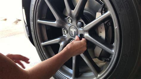 37+ Tesla 3 Aero Wheels Removed PNG
