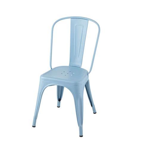 chaises tolix pas cher chaises tolix pas cher