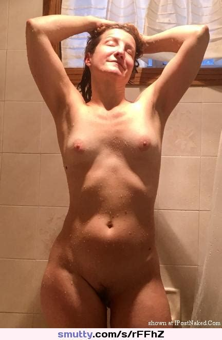 Amateur Nude Photos Sex Videos Daily Always Free