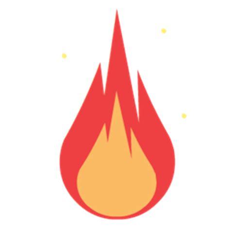 Fire Cutie Mark Mungfali