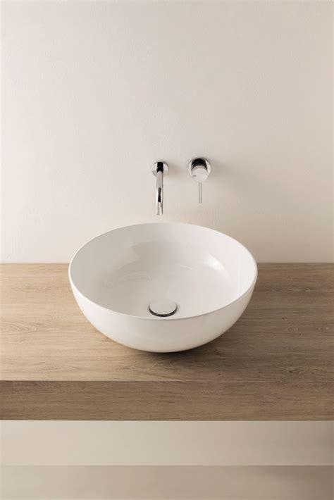 edge bt counter basin lavo bathrooms  bathroom