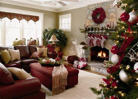 tips  holiday decorating decorating den interiors