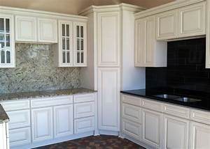 Used Kitchen Cabinets Sale Online used kitchen cabinets