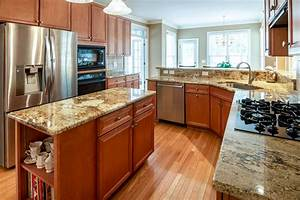 5, Kitchen, Trends, For, 2021, You, Don, U0026, 39, T, Want, To, Miss