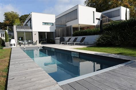 piscine avec siege savoie piscines spas sillingy la biolle