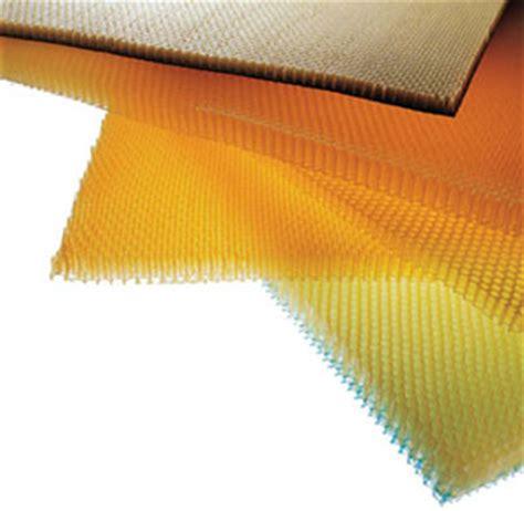 supracor breathable sheets