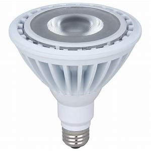 Fresh best flood light bulbs on watt indoor