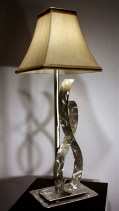 Table Lamp, Modern Metal Art Decor Painting Table Decor. Basement Waterproofing Dimpled Membrane. What Is English Basement. Basement Waterproofing Evansville In. Ajax Basement Apartments For Rent. Interior Perimeter Basement Drain System. Beautiful Basements Pictures. Basement Columbus. Stay Out Of The Basement Summary