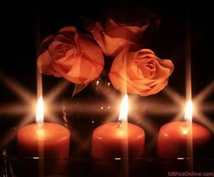 Bilder Von Kerzen : kerzenlicht bitte entz ndet eine kerze ~ A.2002-acura-tl-radio.info Haus und Dekorationen
